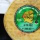 queso de cabra al ron añejo comprar online gourmet