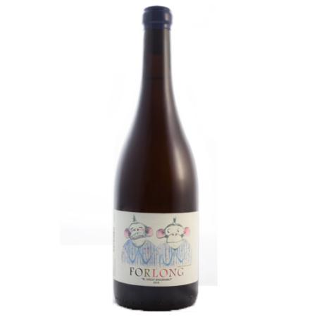 vino-forlong-el-amigo-imaginario-comprar vino de autor