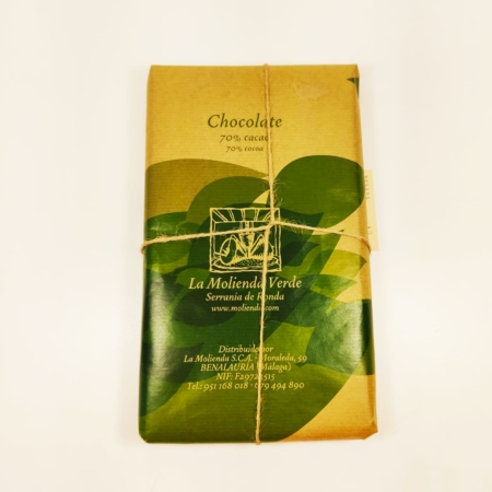 comprar chocolate-puro-70-cacao-900gr gourmet