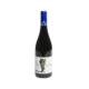Comprar vino Forlong Anfora de Bodegas Forlong