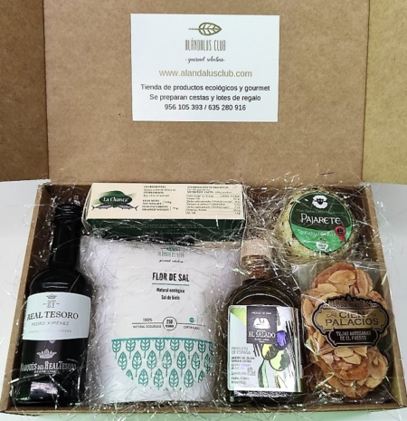 buy-spanish-gift-pack-cadiz-andalusian-products-online-premium-quality