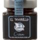 mermelada de cream comprar producto gourmet, salsa gelificada de vino