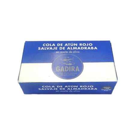cola-de-atun-rojo-salvaje-de-almadraba-en-aceite-de-oliva-gadira