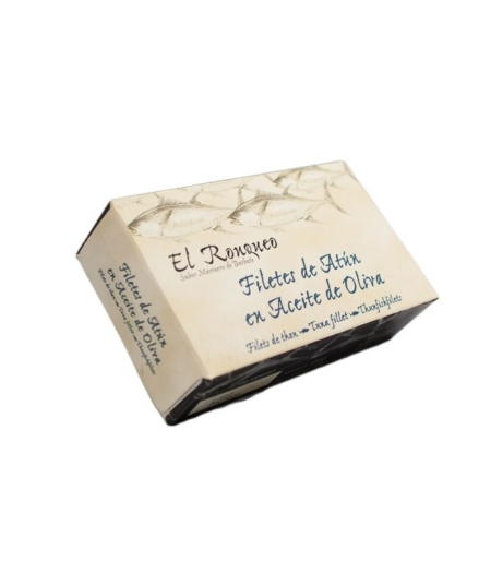 filetes-de-atun-blanco-en-aceite-de-oliva-de-barbate ronqueo igp