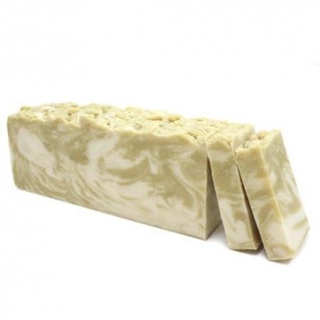 jabon-de-argan artesano cosmética natural, bio
