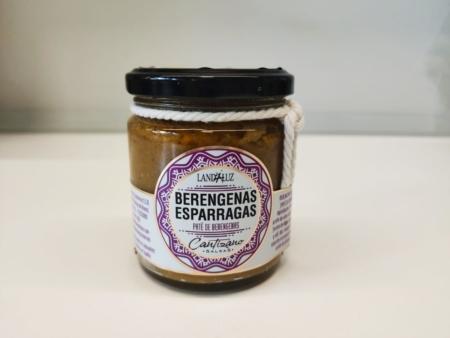 buy spanish aubergines