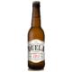 Cerveza IPA - DUELA