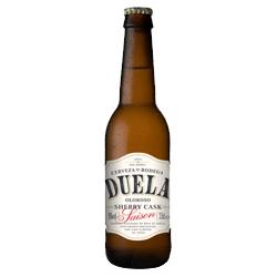 Cerveza Laison- DUELA