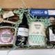 regalo especial día de la madre, regalos personalizados