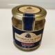 ventresca de atún en aceite de oliva HERPAC