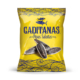 PIPAS-GADITANAS-salaitas comprar online