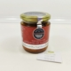 tarantelo de atún rojo de almadraba, producto gourmet