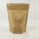 Café en grano descafeinado, puro arabica