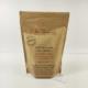 café en grano descafeinado recién molido, cádiz, producto gourmet