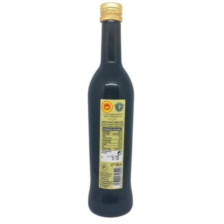 DO aceite de Cádiz