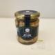 Atún en aceite de oliva Baelo Barbate