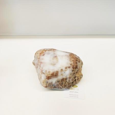 cabeza de lomo de cerdo 650g