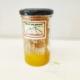 miel con panal el zanganillo de la Sierra de Cádiz, miel origen España