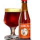 Cerveza Strong Ale stilo abadía La Piñonera