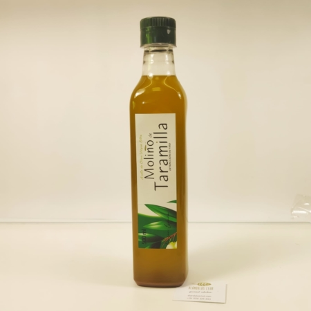 Extra Virgin Olive Oil - Taramilla Windmill 500ml