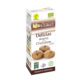 Spanish Oats Delicatessens With chocolate Biodarma