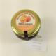 Acheter Confiture d'abricots - Licores Grazalemeños