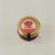 Acheter Confiture de tomates - Licores Grazalemeños - 120g
