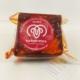 330g de queso sultán al pimentón dulce de leche cruda de cabra