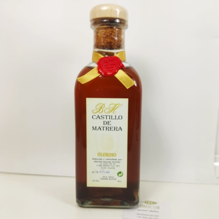 buy oloroso wine from Cadiz, spanish gourmet products
