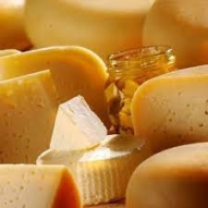 Fromages artisanaux